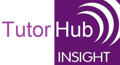 Tutor Hub