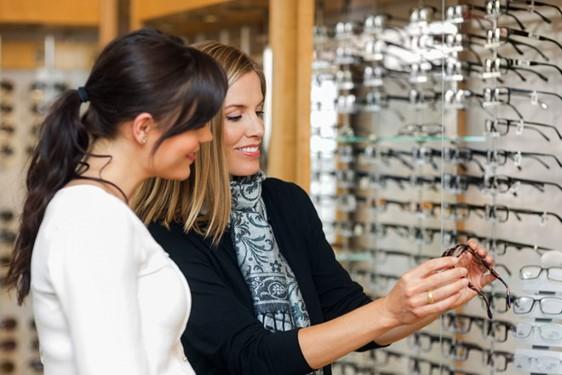 An Insight into Optical Customer Service